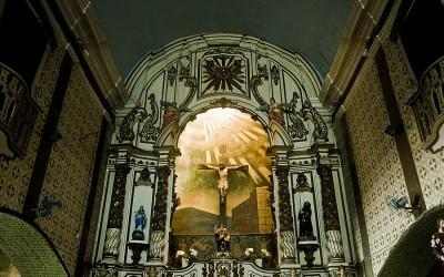SAO_GONCALO_igreja_matriz_03